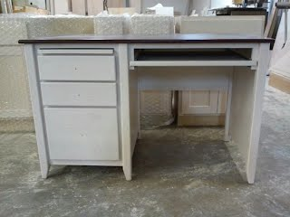 Post Desk