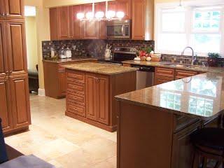 pams kitchen